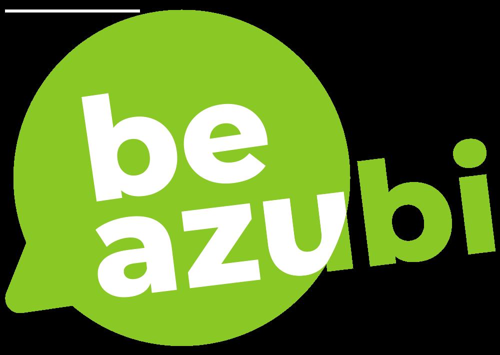 beAzubi Blog